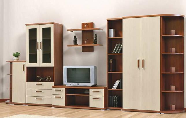 мебель для дома на заказа в Великом Новгороде